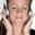 LISTEN to Deborah Jane Wells' Radio Show