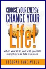 Buy Deborah's Book on Amazon