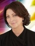 Cheryl-Esposito COMP