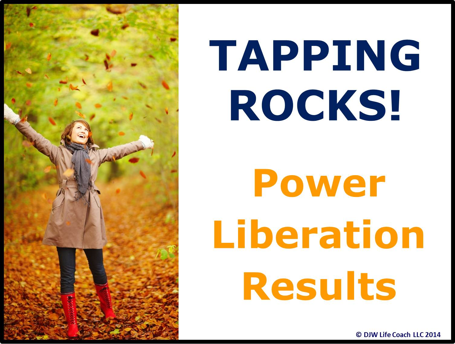 Find Tapping Teachers and Practitioners