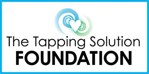 The Tapping Solution Foundation