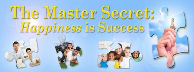 MasterSecret_banner_WebH