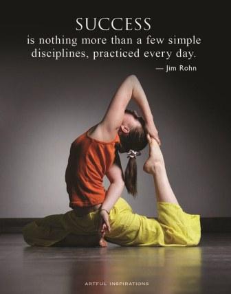 r2g-p1-ai6-Yoga-web