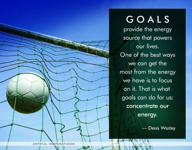 r2g-p5-ai10-Goals-web