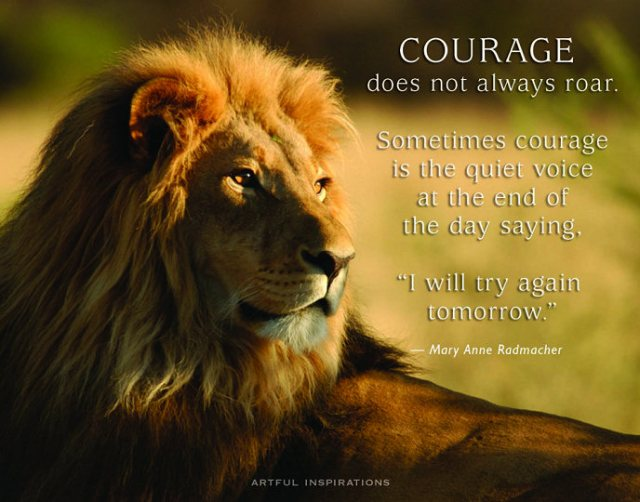 r2g-p5-ai3-Courage-web
