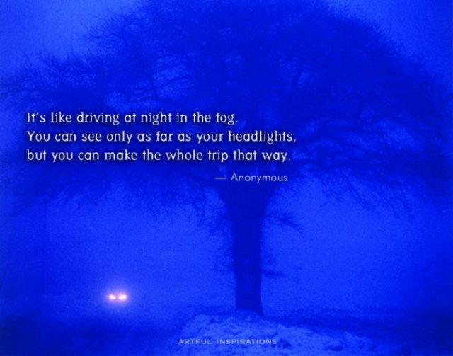 r2g-p5-ai3-Drive-In-Fog-web