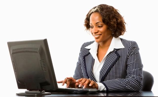 The Energy Leadership Index™ (ELI) Online Assessment