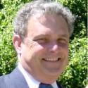 Rev. David A. Johnson